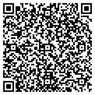 QR-код с контактной информацией организации Стройбудмонтаж, ЧП