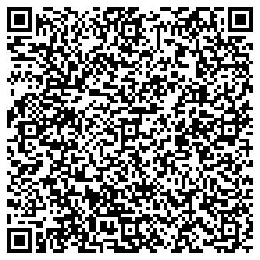 QR-код с контактной информацией организации Дунайводстрой-124, Компания