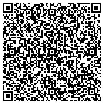 QR-код с контактной информацией организации Компания Сан-тех, ЧП
