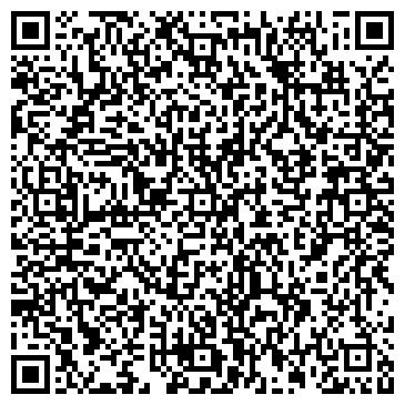 QR-код с контактной информацией организации Квадро-Альянс, ООО