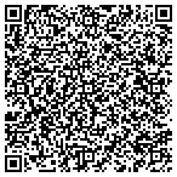 QR-код с контактной информацией организации Альтернатива-Люкс, ЧП