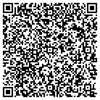 QR-код с контактной информацией организации Норма, КСВ