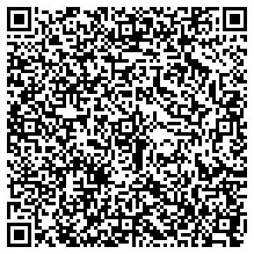 QR-код с контактной информацией организации Сварго, ООО (Svargo)