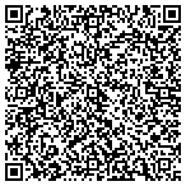 QR-код с контактной информацией организации Тепло-Строй, ЧП