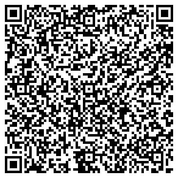 QR-код с контактной информацией организации Гермес-С, ЧП