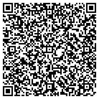 QR-код с контактной информацией организации Унгурьянов, ЧП