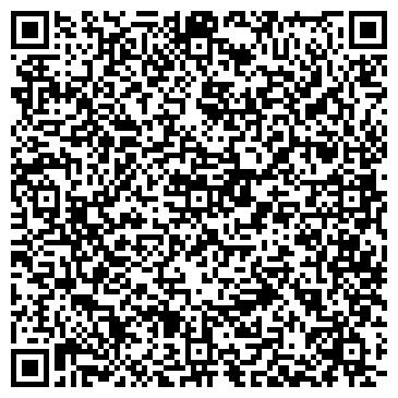 QR-код с контактной информацией организации Центр КМЦЛ, ООО