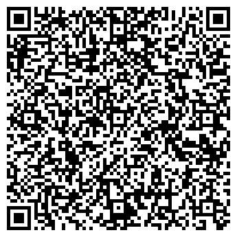 QR-код с контактной информацией организации РМП 3000, ООО
