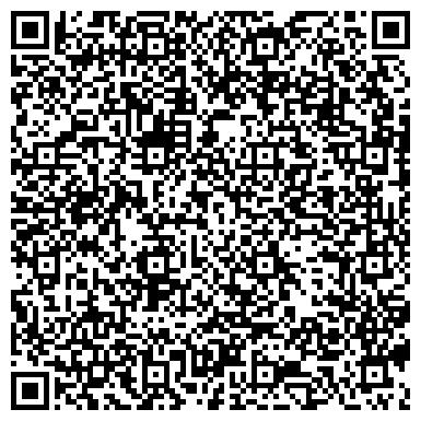 QR-код с контактной информацией организации Современные Строительные Технологии, ЧП