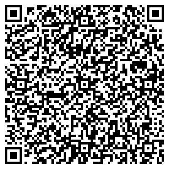 QR-код с контактной информацией организации КМК Груп,ЧП (KMKGroup)