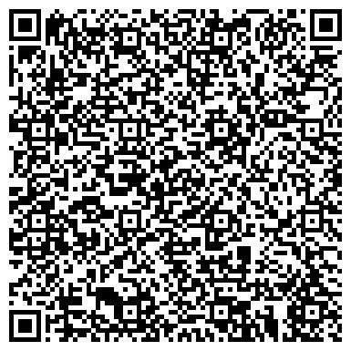 QR-код с контактной информацией организации Монтаж Коммуникаций, Компания