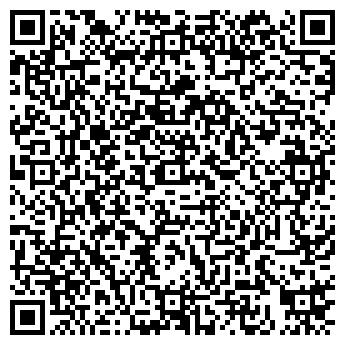 QR-код с контактной информацией организации Нерей компания,ЧП