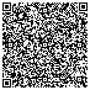 QR-код с контактной информацией организации Звукоизоляция, ЧП