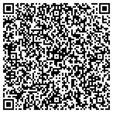QR-код с контактной информацией организации Истель-групп, ООО