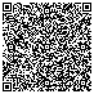 QR-код с контактной информацией организации Укравтоматика, ЧП