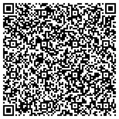 QR-код с контактной информацией организации Будспеценергоресурс, ООО