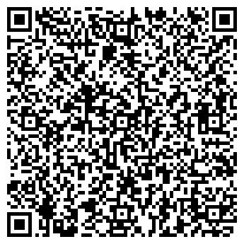 QR-код с контактной информацией организации Пайро Груп, ООО