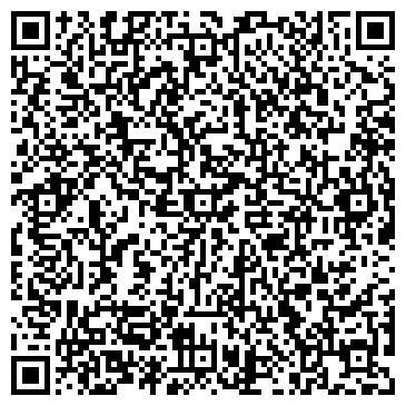 QR-код с контактной информацией организации Эмперика, ЧП