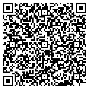 QR-код с контактной информацией организации РалкоТехник, ООО