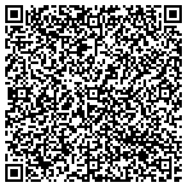 QR-код с контактной информацией организации Чернухин, ЧП
