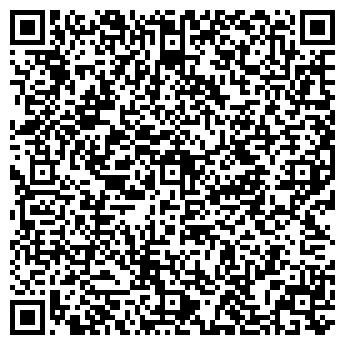 QR-код с контактной информацией организации Шаповалов, ЧП
