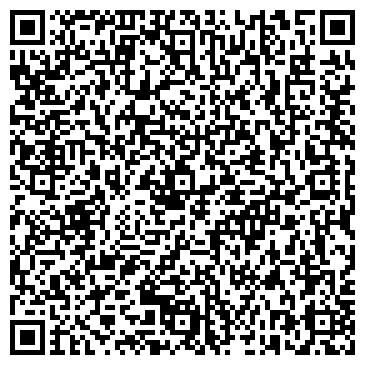 QR-код с контактной информацией организации Аустер Дон, ЧП