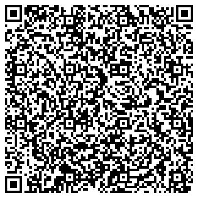 QR-код с контактной информацией организации Автономное отопление Днепропетровск, ЧП
