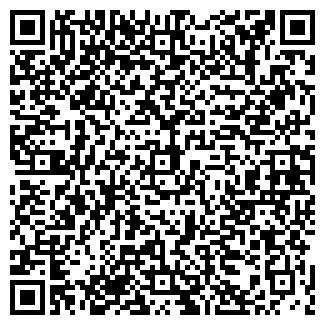 QR-код с контактной информацией организации Силарк , ООО