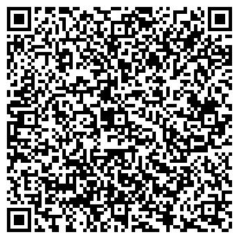 QR-код с контактной информацией организации Агромайстер, ООО