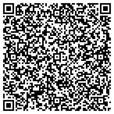 QR-код с контактной информацией организации Нико - Тех, ЧП
