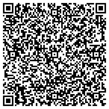 QR-код с контактной информацией организации Твинс Строй, ООО