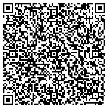 QR-код с контактной информацией организации ДСГрупп, ЧП (DSGroup)