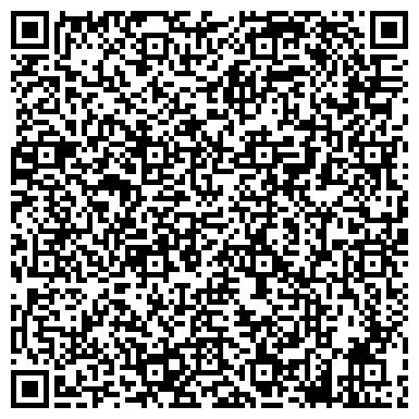 QR-код с контактной информацией организации ТУС (территориальные учетные системы), ООО
