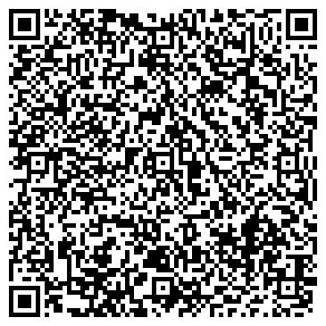 QR-код с контактной информацией организации Современная Строительная Компания, ООО