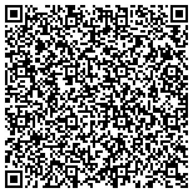 QR-код с контактной информацией организации НПП Южспецхиммаш, ООО