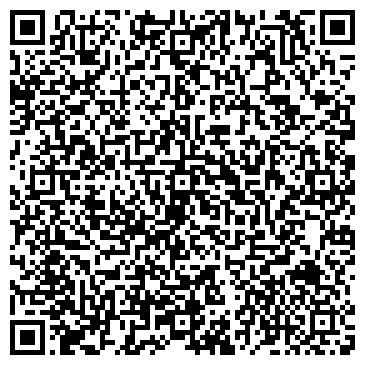 QR-код с контактной информацией организации Житомиргаз, ПАО