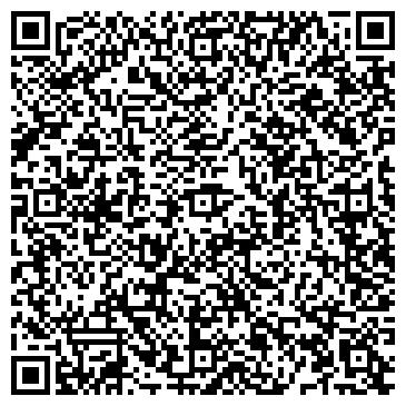 QR-код с контактной информацией организации Термогидравлик, ООО