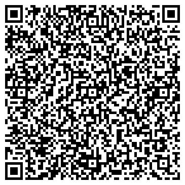 QR-код с контактной информацией организации СанТехМонтаж-5,ЧП