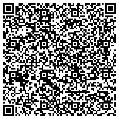 QR-код с контактной информацией организации А.Т. Интертрейдинг торговая компания, ООО
