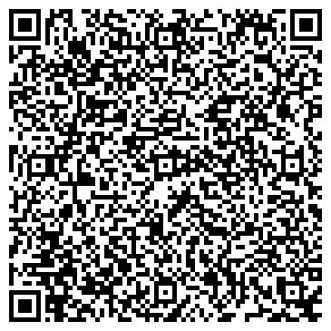 QR-код с контактной информацией организации Галичторгсервис, ЧП