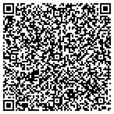 QR-код с контактной информацией организации Аеро Билд, ООО (Науменко, ЧП)