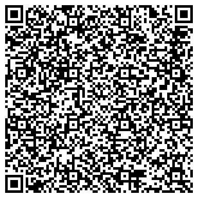 QR-код с контактной информацией организации Житомирагропроект, ООО