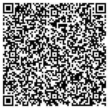 QR-код с контактной информацией организации Ремонт газовых колонок Киев, ООО