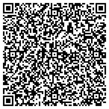QR-код с контактной информацией организации Гидротерм, ООО