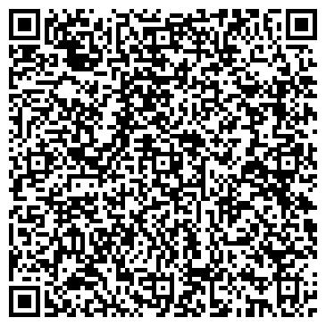 QR-код с контактной информацией организации Мармонт - Украина, ДП