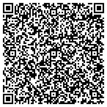 QR-код с контактной информацией организации Энергогазбудмонтаж, ЧП