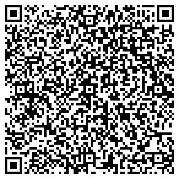 QR-код с контактной информацией организации Укргазтехкомплекс, ООО