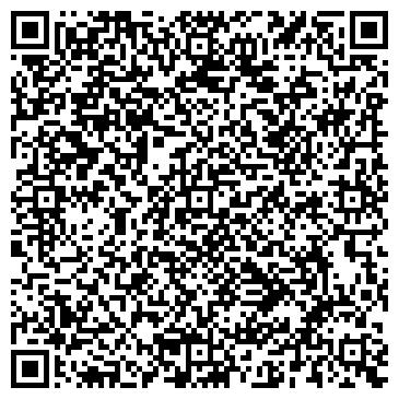 QR-код с контактной информацией организации Скороход В.Н., ЧП