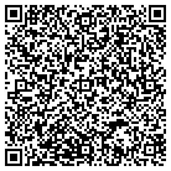 QR-код с контактной информацией организации ВТ-Котел, ООО