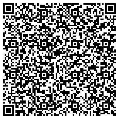 QR-код с контактной информацией организации Имас-2005, ООО